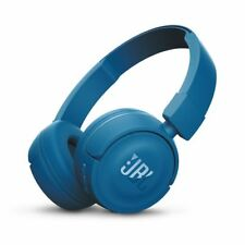 JBL - On Ear Wireless Headphones T450