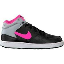 SCARPE JR NIKE PRIORITY MID GS 653692 065