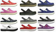 Crocs citilane obstruir Unisex Zapatillas Chanclas Sandalias