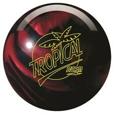 STORM Tropical Breeze Rojo/Azul Bola de Boliche reactivo