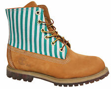 Timberland Nadege Winter 6 Inch Boots Womens Limited Edition 3711RP U77