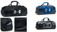 Under Armour Undeniable Duffle 3.0 Large Sporttasche Gym Bag Fitness Tasche Groß