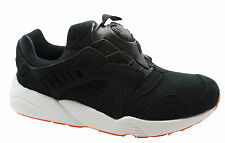 Puma Disc Blaze Monster Trinomic Sample Bnib Bnib Bnib UK8 Rare0 results ... e0402a