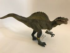 Papo Spinosaurus New With Tag #55011