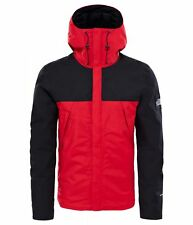 The North Face chaqueta de hombre 1990 termoball™ invierno con plumas BLACK