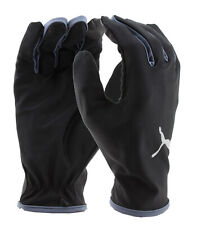 Puma ESS PR Performance Handschuhe Running Touchscreen Gloves schwarz S M L XL