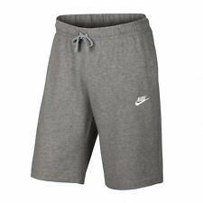 Nike damen hose graphic training 14 were