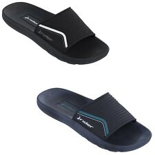 Rider une Slide AD FF CHAUSSURES HOMMES chaussons sandales tongs