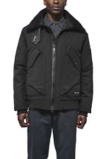CANADA GOOSE BROMLEY BOMBER MEN JACKET SIZE XS/M/L EXCLUSIVE