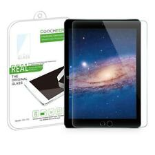 Glass Screen Protector For iPad Mini / Air HD Ultra Clear Premium WST 03