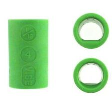 Vise Grip Bowling fingereinsatz Señoras POWER LIFT & SEMI VERDE