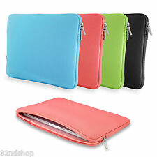 32nd HOUSSE ORDINATEUR PORTABLE SAC POCHETTE ÉTUI POUR MACBOOK/Notebook 11.6 ""