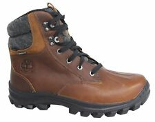 Timberland Chillberg Impermeable Botas hombre a186g D65
