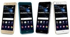 Huawei P10 Lite Smartphone 32GB NUEVO LIBRE emb.orig 4g LTE Android Muchos