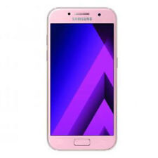 Samsung SM A 320F Galaxy A3 (2017) Smartphone Android 6.0 1,6GHz IP68gold