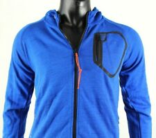 GEOGRAPHICAL NORWAY SUDADERA CAPUCHA hombre hoodie Jersey Talla M/19340