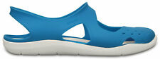 Crocs Swiftwater WAVE Scarpa Scarpe donna sandali zoccoli ciabatte