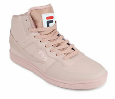 Fila femmes FAUCON 2 midwomen Baskets Lace Up Chaussure - The Sweet - Neuf