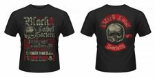 Black Label Society - Destroy And Conquer T-Shirt