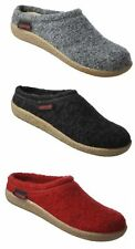 giesswein veitsch Chaussures Unisexe Chaussons Chaussons chaussons