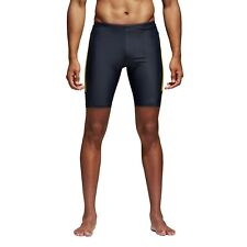 adidas costume a pantaloncino uomo Inf 3S Ll BOXER Essence CORE 3S Jammer