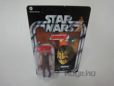 NEUF / embal. origine Hasbro STAR WARS VINTAGE COLLECTION FIGURINES à pour