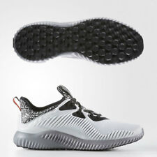 adidas Perfomance Mens Alphabounce Running Shoes / Trainers rrp£90