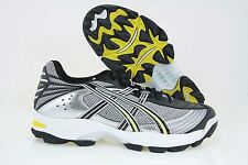 ASICS GEL-LETHAL MP3 pour Homme Astro Turf Hockey champ Chaussures [py825-0190]