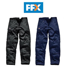 Dickies WD814 Redhawk Action Trousers - Various Colours and Sizes