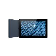 "Energy Sistem Tablet 10"" Pro3 IPS Ocore 16GB HDMI"