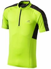 Pro Touch Hombre Correr Camiseta Fitness jolino LIMA Punch