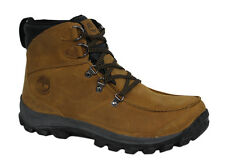 Timberland Earthkeepers Chillberg Medio Impermeable Cordones Botas hombre 9713r