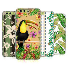 HEAD CASE DESIGNS TROPICAL VIBES HARD BACK CASE FOR HUAWEI PHONES 1