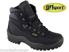 GRISPORT TIMBER Waterproof LEATHER HIKING BOOTS