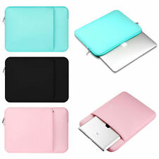 "Funda Estuche Portátil Notebook para Macbook Mac aire / PRO / Retina 11"" 13"" 15"""