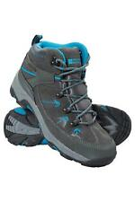 Mountain Warehouse Botas impermeables Rapid para mujer