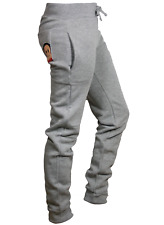 Paul Frank Julius Head Pantalone Donna FHPFAW30000 HGR Heather Grey
