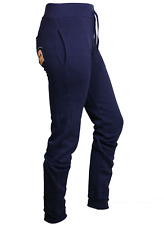 Paul Frank Julius Head Pantalone Donna FHPFAW30000 PBL Patriot Blue