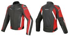 GIACCA DAINESE SUPER SPEED D-DRY