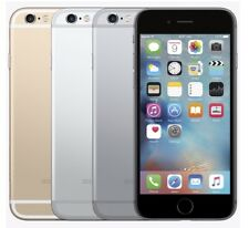 Apple iPhone 6 PLUS (5.5'') T-Mobile No-Contract - Certified (all Sizes/Colors)