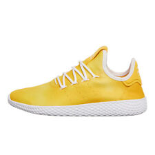 adidas x Pharrell Williams -... Footwear White / Footwear White / Footwear White
