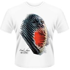 Roger Waters - Roger Waters The Wall 5 T-Shirt - New & Official