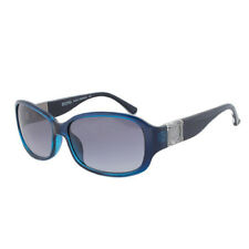 MICHAEL KORS Eleanor Blu Acetato Donna MK Occhiali da sole m2902s 420