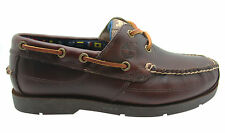 Timberland Earthkeepers Ekkiawahby Chaussures bateau hommes classique