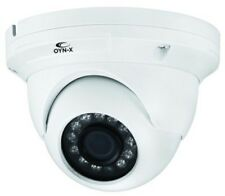 oyn-x eye-4mp 4MP FULL HD 3.6MM ONVIF WDR Network IP PoE CUPOLA Fotocamera CCTV