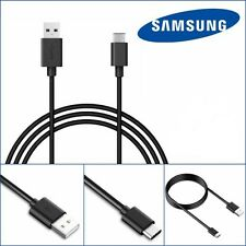 pour Samsung Galaxy Tab S3 9.7 Type C USB-C synchronisation chargeur de recharge