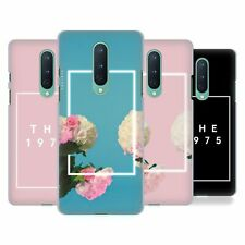 OFFICIAL THE 1975 KEY ART HARD BACK CASE FOR ONEPLUS ASUS AMAZON