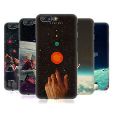 OFFICIAL FRANK MOTH SPACE BACK CASE FOR ONEPLUS ASUS AMAZON