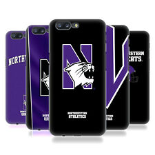 OFFICIAL NORTHWESTERN UNIVERSITY NU BACK CASE FOR ONEPLUS ASUS AMAZON