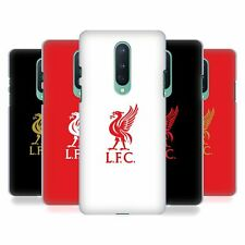 OFFICIAL LIVERPOOL FOOTBALL CLUB LIVER BIRD BACK CASE FOR ONEPLUS ASUS AMAZON